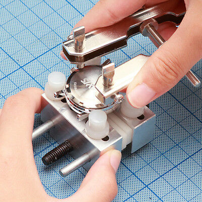 Only watch tool  bit (without body)for Adjustable Camera Lens Opener Japan Made