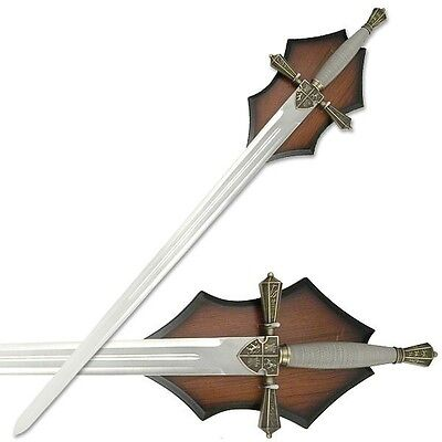 Replica of the Medieval sword of Richard I  SW-732