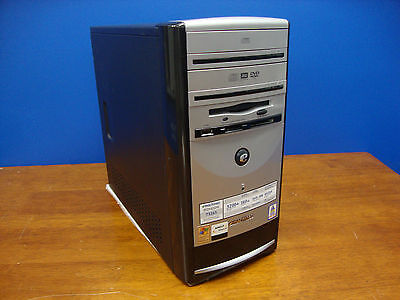 EMACHINE T6216 TREIBER WINDOWS 7