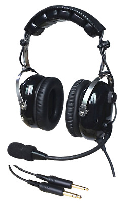 YUENY PNR2000 Best Value PNR Aviation Headset Available