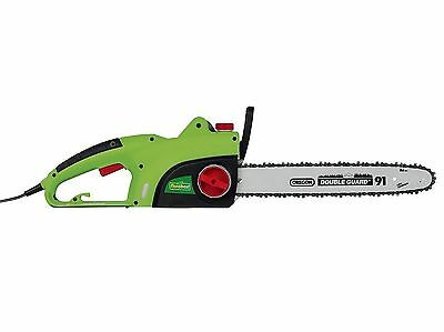 Electric Chainsaw Fks 2200W E3 Florabest