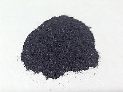 MOLYBDENUM DISULPHIDE 100g - MoS2 99.99% - Very High Quality Material FREE P&P!