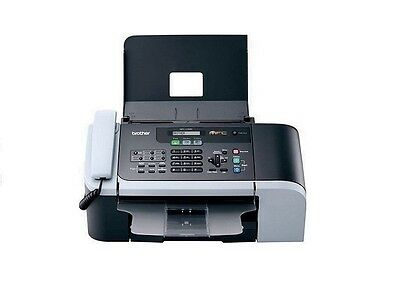 Brother MFC-3360C Fax Machine Telephone Melbourne