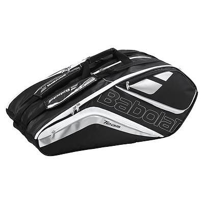Babolat Team Line 12 Racket Bag