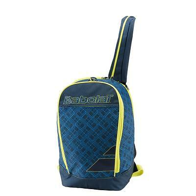 Babolat Classic Club Tennis Backpack