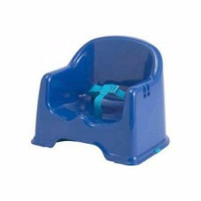 Strata Booster Seat Basic- Free Delivery!!