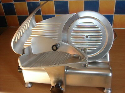 Cutting Machine, Meat, Blade,Meat Slicer,cheese slicer,