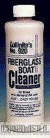 Collinite Liquid Fiberglass Boat Cleaner 1/2 gallon