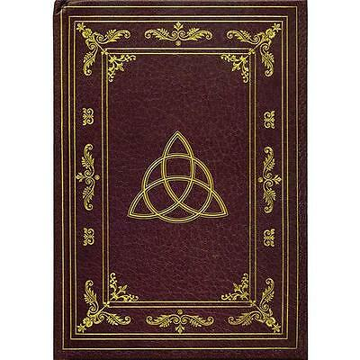 DG25859 Grimoire - Journal Wicca