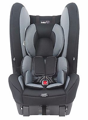 Babylove Cosmic II Baby Car seat safety Chair gift Convertible 0 to 4 years
