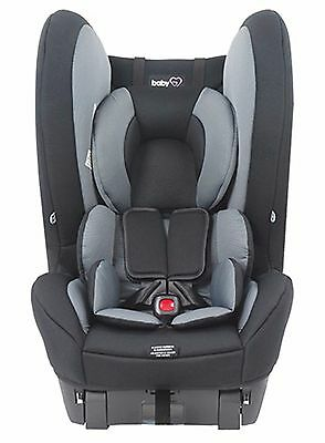 NEW Babylove Cosmic II Baby Car seat safety Chair gift Convertible 0 to 4 years