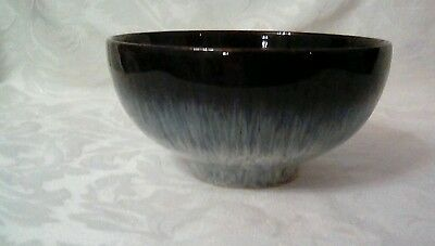 Denby Halo rice bowl 5 inches excellent used condition