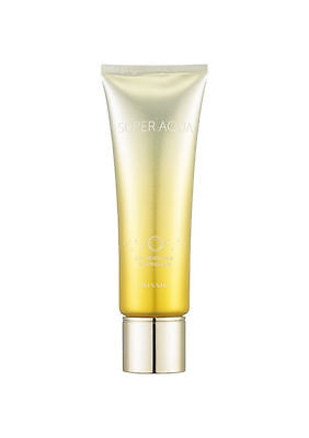 Missha Super Aqua Cell Renew Snail Sleeping Mask B.B Beauty UK