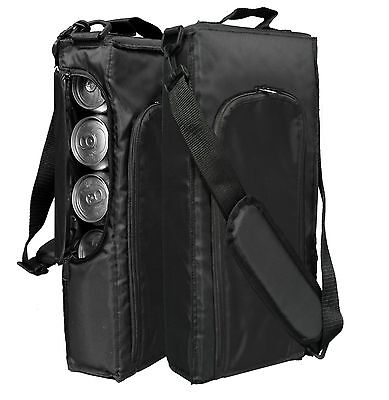 CaddyDaddy 6 pack Golf Bag Compact Cooler