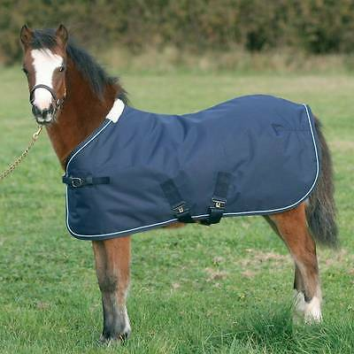 "Mark Todd Foal Turnout Rug 4'6"" BNIB"