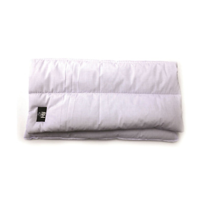 Hy Quilted Leg Pads (Thicker) - Set of 4