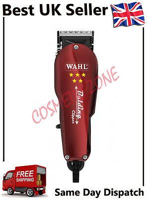 Wahl Professional Balding Hair Clipper *uk*
