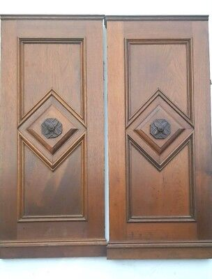 Vintage Columns Posts Wall Panels Entryway Mantles Mantels Architectural Accents