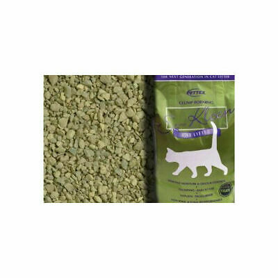 Pettex So-kleen Cat Litter 20kg