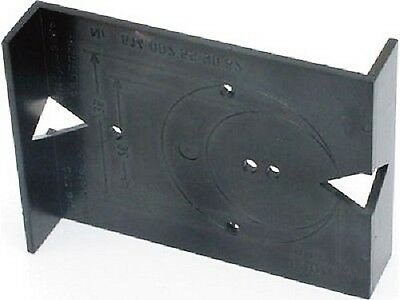Concealed Hinge & Mounting Plate Drilling Jig