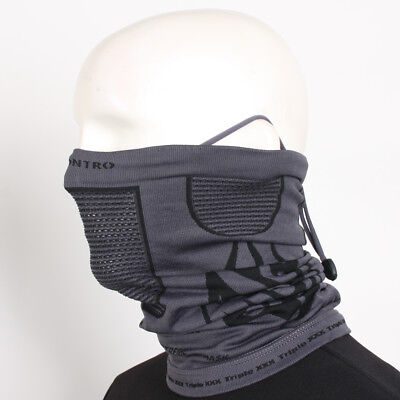 NEW Face Mask Winter Outdoor Sports activities / Cold Weather Neck Warmer