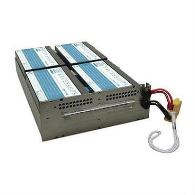 Rbc133 - Apc Replacement Battery Pack