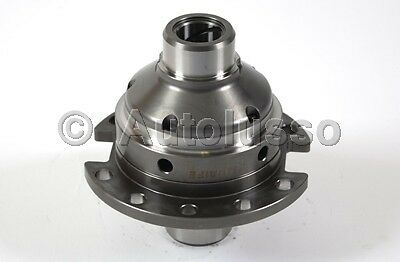Quaife Alfa Romeo Twin Spark QDH2K ATB Helical LSD Differential Only
