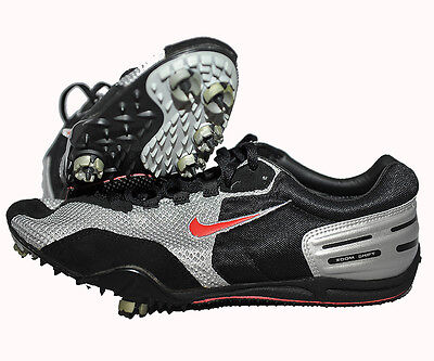 Nike Zoom Shift, Mittelstrecke, Langstrecke
