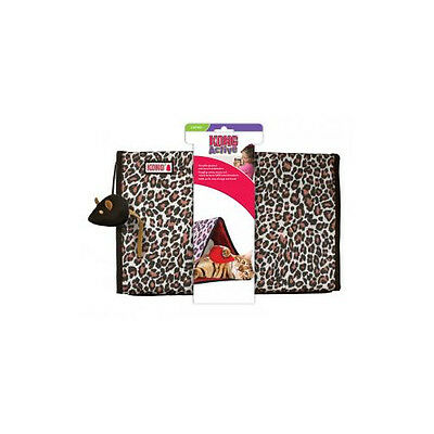 Kong Cat Triangle Play Mat