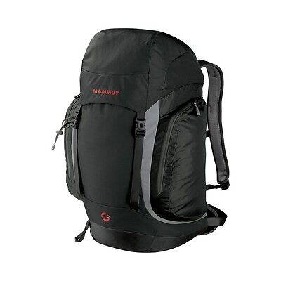 Mammut Creon Classic Day Pack Merlin Cement  (25L)