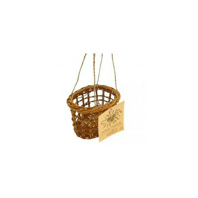 Happy Pet Products Willow Hayrack