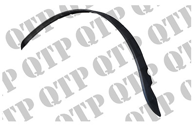 New Holland T6/T7 T6000/T7000 LH Mudguard Extension