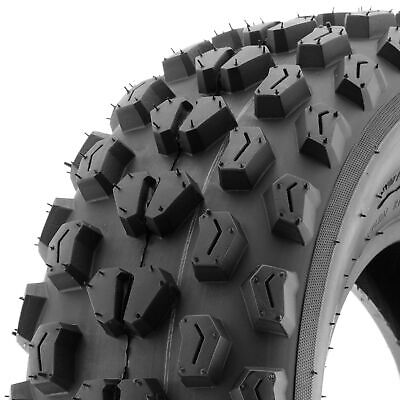 SUNF REPLACEMENT 21X7-10 21x7x10 Sport ATV UTV Tire 6 Ply