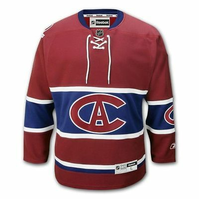 2 Montreal Canadiens VS Tampa Bay Lightning Tickets - GREY SEATS, ROW A