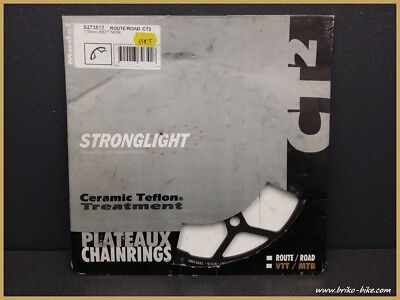 "Plateau NOS ""STRONGLIGHT CT2"" 50d (Ref 123)"