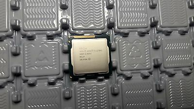 New Intel Xeon E3-1270 V2 SR0P6, LGA 1155, 3.5Ghz, Quad-Core