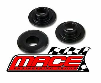 Mace Valve Spring Retainers Holden Commodore Vx Vy Ecotec L36 L67 S/c 3.8L V6