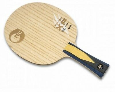 ITC Premier XF New!!! (Handle: flaired/straight)