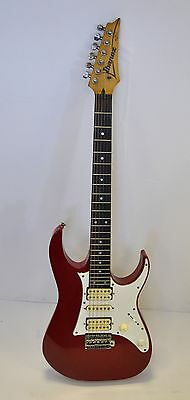 Rare to Find 1993 Ibanez RT-150 All Original Made in FujiGen Japan