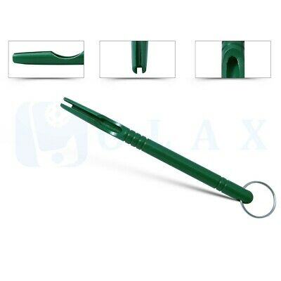 Nail Knot, Easy Knot Tying Tool   fly fishing,fishing knot tool