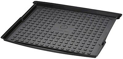 Mercedes-Benz GLE Class Genuine Cargo Tray, Mat GLE 350 GLE 63 MAG NEW 2016-up