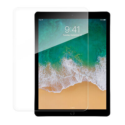 Display Schutzglas für iPad Air 1 2 Pro Glas Glasfolie Tempered Glass Panzerglas