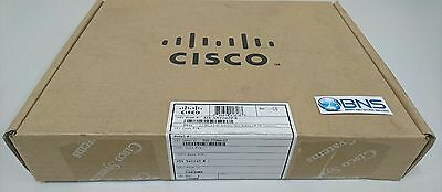 NEW Cisco Aironet 6.5-dBi Diversity Patch Antenna AIR-ANT2465P-R ANT246 NEU OVP