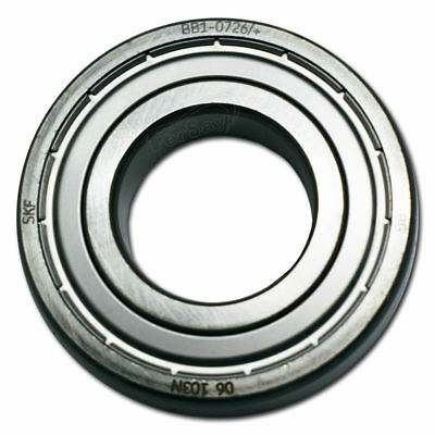 ROULEMENT ORIGINAL SKF 6206 Roulements