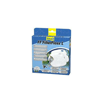 Tetratec Filter Floss For Ex1200