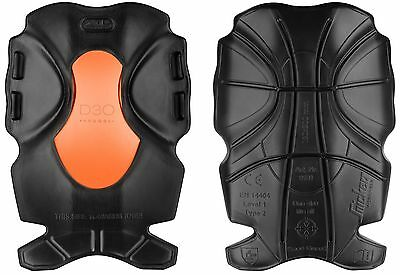 Snickers Craftsmen Kneepad Protection PPE Workwear 9191 XTR D30 Shock-absorbing