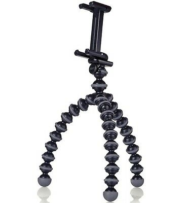 Joby GripTight GorillaPod Stand for iPhone / Smartphones
