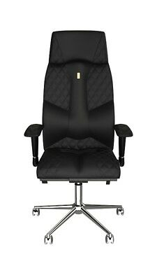 BUSINESS Luxury Executive chair Orthopedic armchair Ergonomic Office Computer