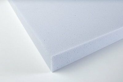 6 Tiles Acoustic Absorption Melamine Foam Panel Sound Treatment