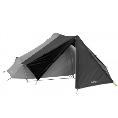 Gear Store for Vango Banshee Tent - Extra Storage / Porch Space Side Entry Tents